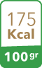 Picto-Kcal-175