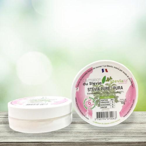 Stevia-pure-pot-10g-LMDS