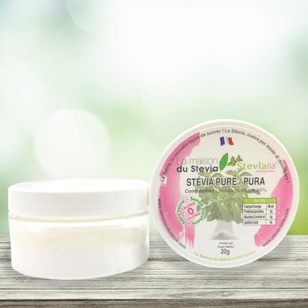 Stevia-pure-pot-20g-LMDS