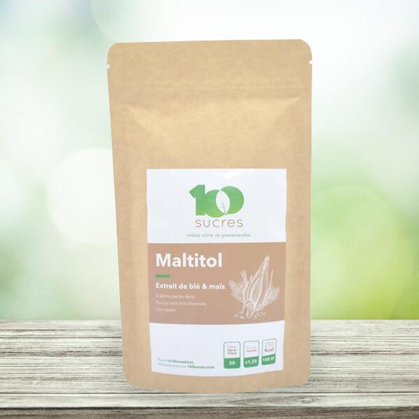 Maltitol-en-poudre-250g-1kg