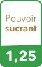 Picto-Pouvoir-Sucrant-1-25