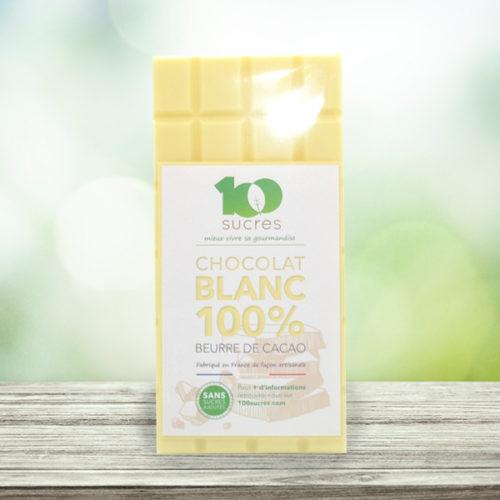 Chocolat-Blanc-100Sucres-Maltitol-2
