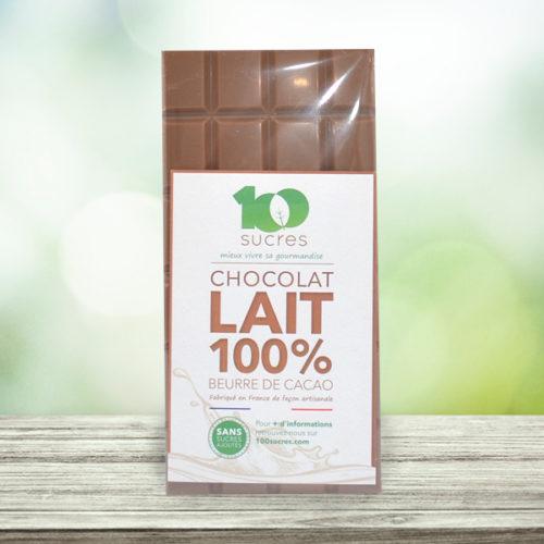 Chocolat-Lait-100Sucres-Maltitol-2