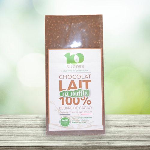 Chocolat-Lait-Riz-100Sucres-Maltitol-2