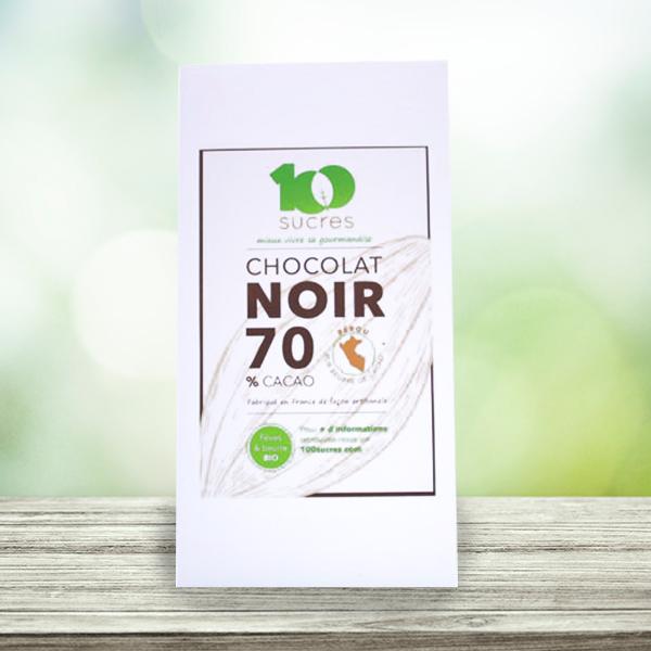 Chocolat-Noir-70prcnt-100Sucres-Maltitol-2