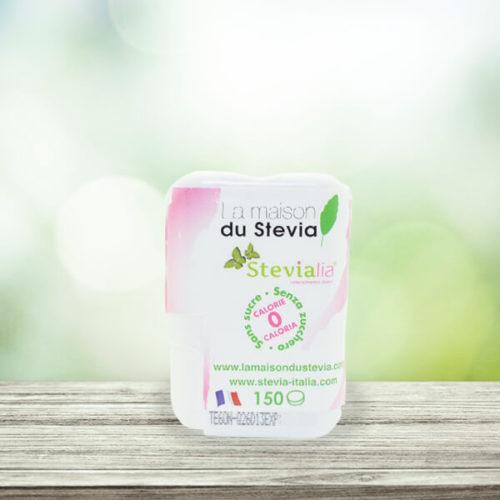 Distributeur-150-pastilles-Sucrette-Stevia