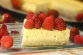 cheesecake-stevia-fruits-rouges
