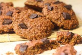 cookie-sucre-de-coco