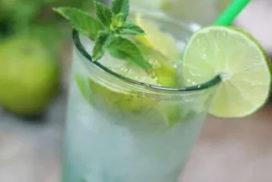 virgin-mojito-stevia-sans-sucre