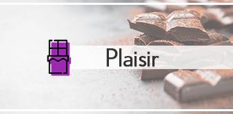 Encart-accueil-PLAISIR6 (1)