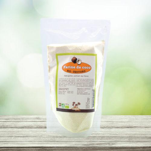 Farine-Coco-MaisonCoco