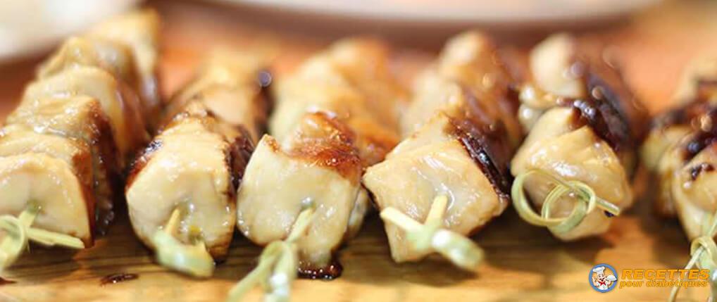 brochette-poulet-yakitori-stevia