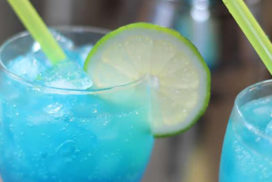 cocktail-sans-sucre-blue-virgin-stevia