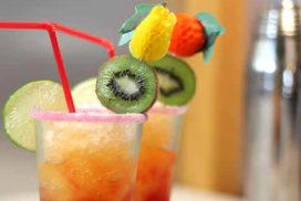 cocktail-sans-sucre-tropical-stevia-1