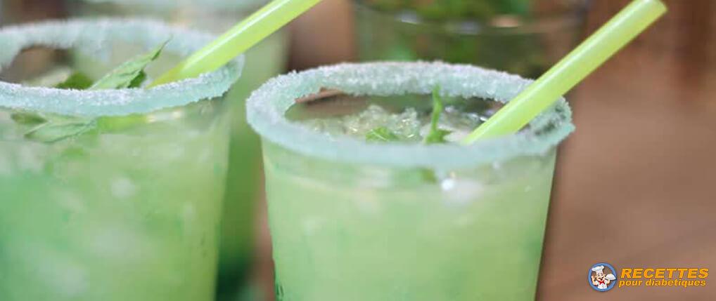 cowboy-cocktail-sans-sucre-stevia