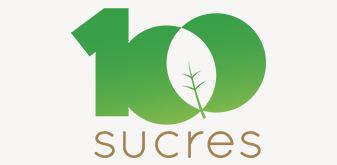 100sucres
