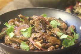 wok-boeuf-asiatique-xylitol