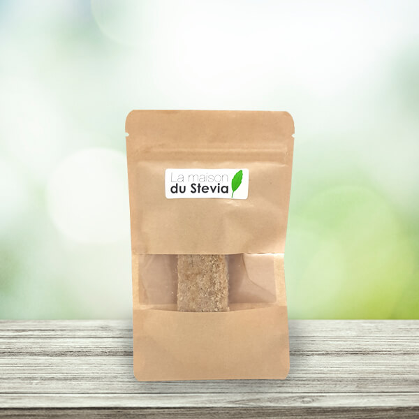 Barre-Cereales-Sans-Sucre-Ajoute-LMDS