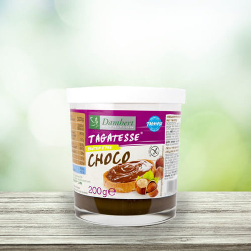 Pate-a-tartiner-tagatose-chocolat-damhert