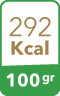 Picto-Kcal-292