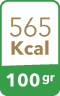 Picto-Kcal-565