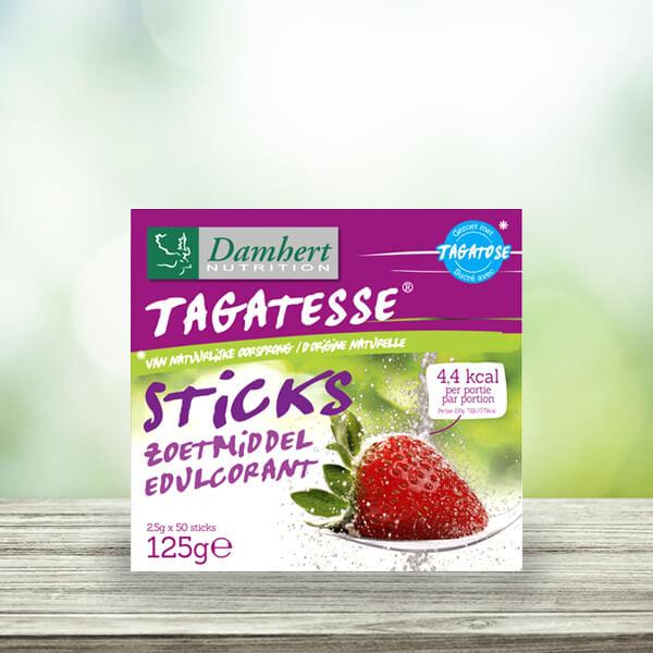 Tagatose-Isomalt-Damhert-50-sticks