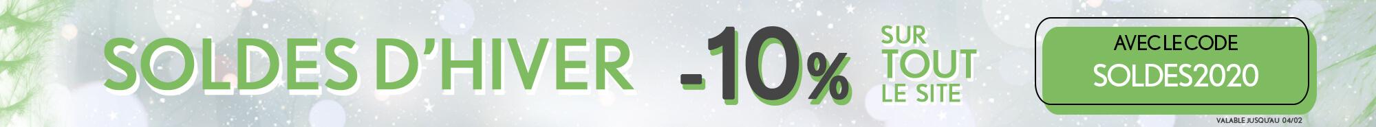 bandeau-soldes-hiver-10prcnt-2000x185-100SUCRES