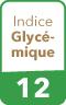 Picto-Indice-Glycémique-12
