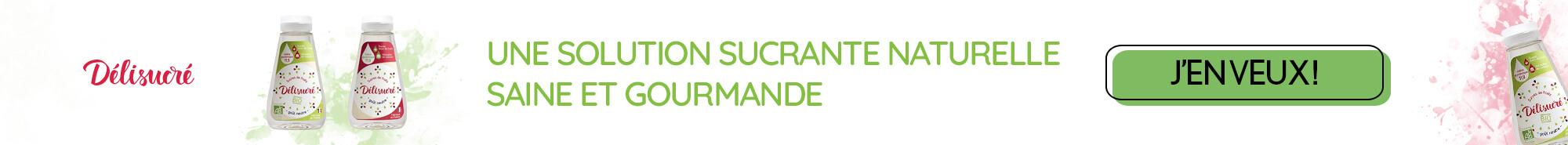 bandeau-DELISUCRE-2-2000x185-