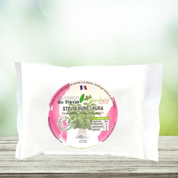 Sachet-Stevia-Pure