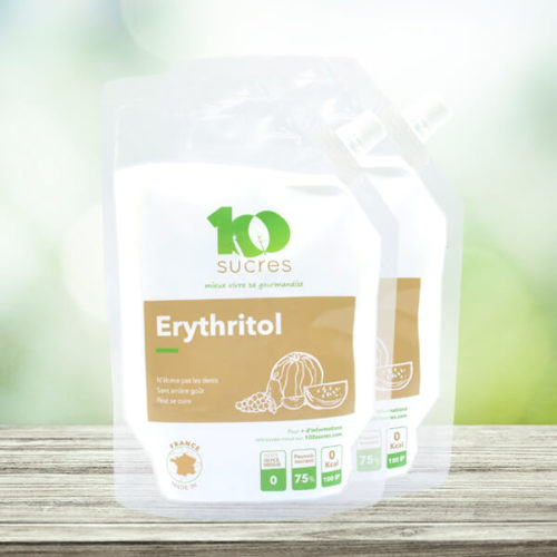 Erythritol-Lot-2