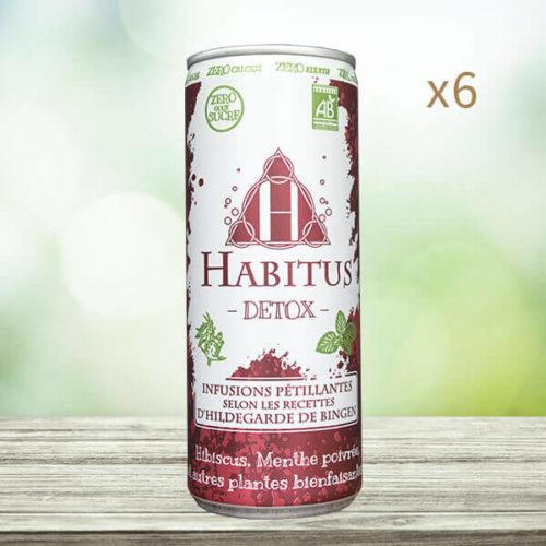 Habitus-Detox-x6