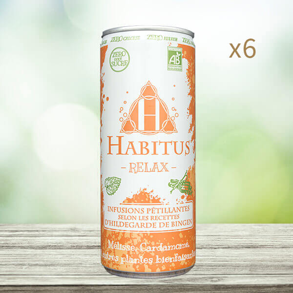 Habitus-Relax-x6