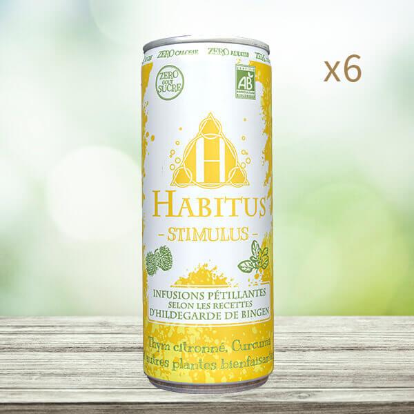 Habitus-Stimulus-x6