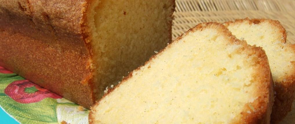 cake-vanille