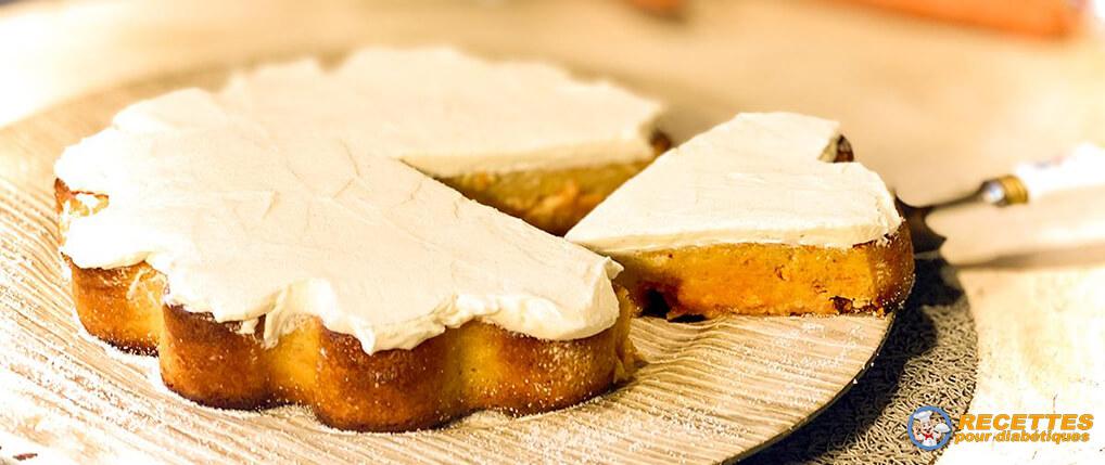 carrott-cake-low-carb-erythritol