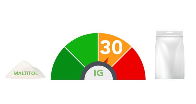 maltitol-indice-glycemique