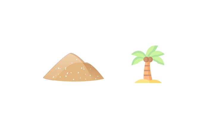 sucre-coco-provenance
