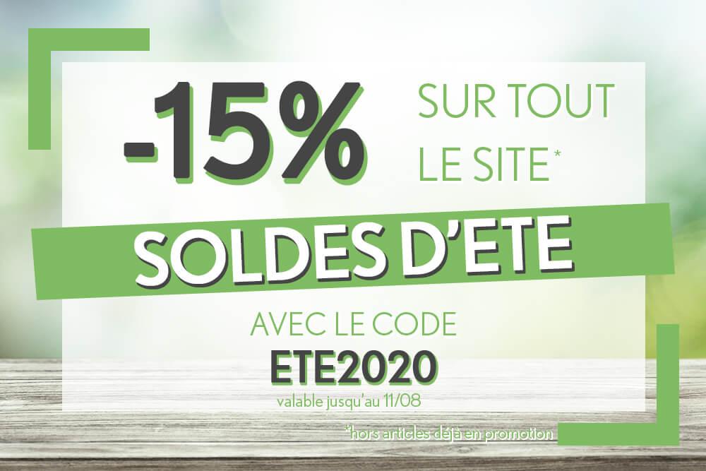 Fond-Mailing-Soldes-Ete-2020-Dernière-Démarque-100Sucres