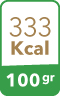 Picto-Kcal-333