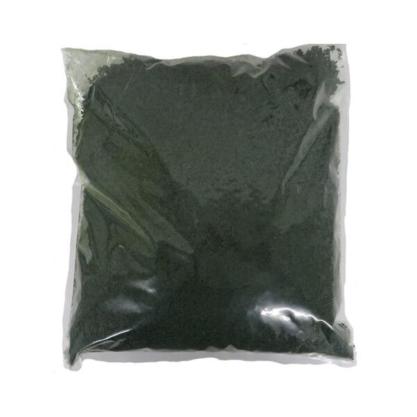 Produit-Spiruline-vrac-1kg-MySpiruline-100sucres